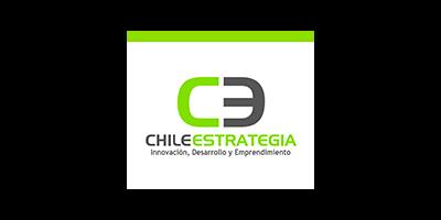 chileestrategia_logo
