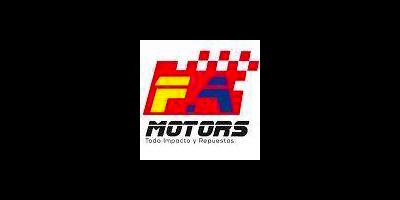 fa_motors_logo