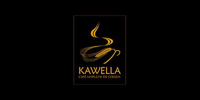 kawella_logo
