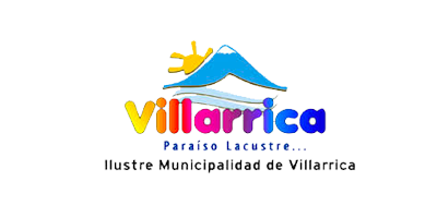municipalidad_villarica