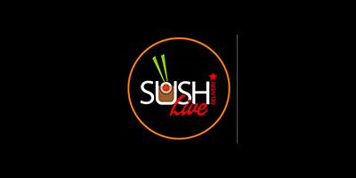 sushi_live_logo