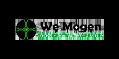 we_mogen_logo