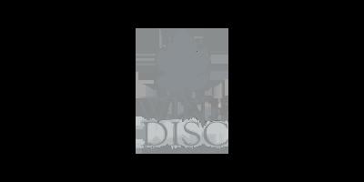 winedisc_logo